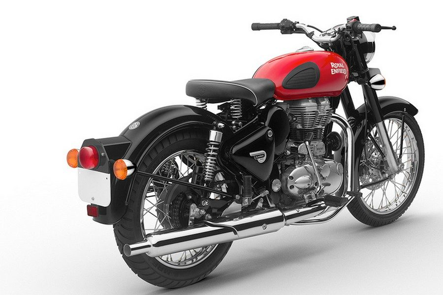 royal-enfield-classic-redditch-serie-02
