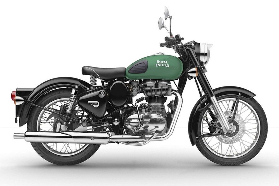 royal-enfield-classic-redditch-serie-03