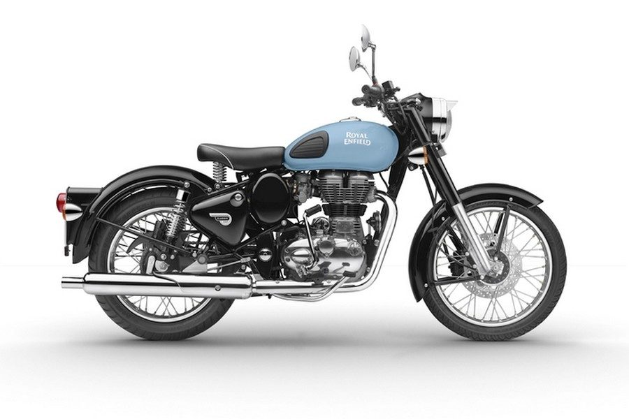royal-enfield-classic-redditch-serie-04