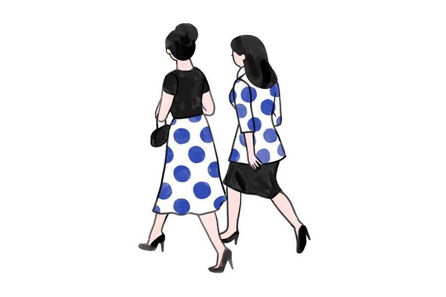 sisters-par-agathe-et-lorraine-sorlet-03