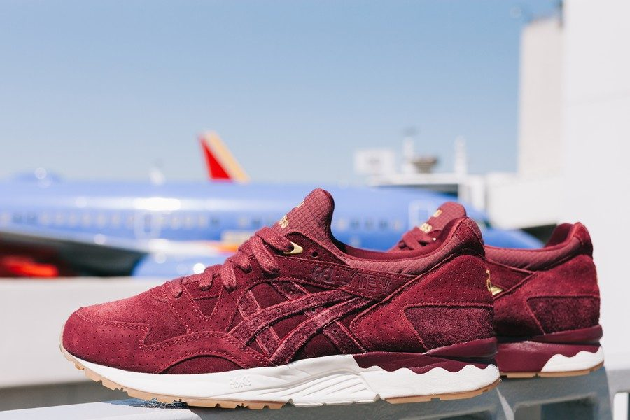 sneakerness-asics-gel-lyte-v-passport-01