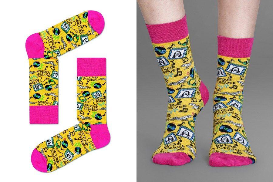 steve-aoki-x-happy-socks-05