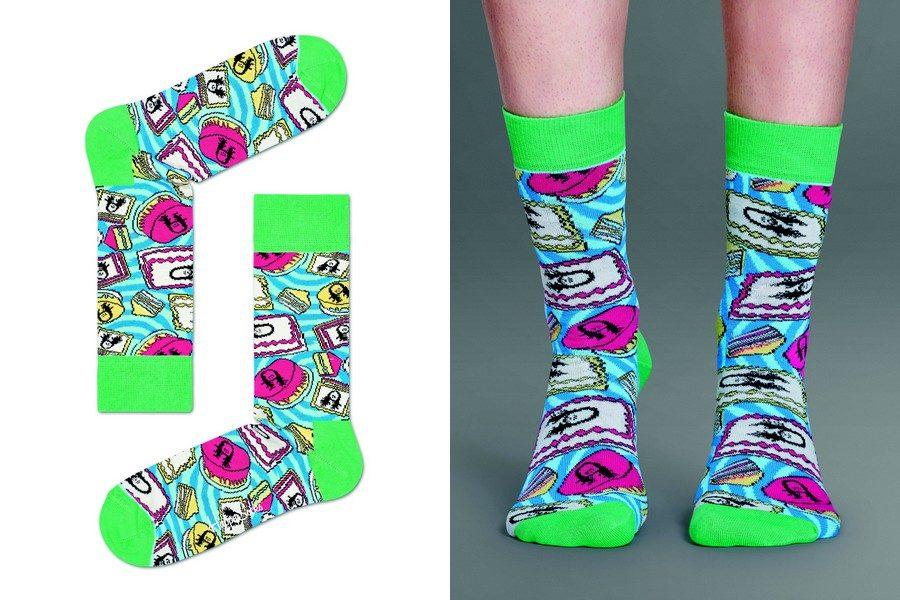 steve-aoki-x-happy-socks-06