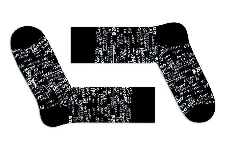 steve-aoki-x-happy-socks-07