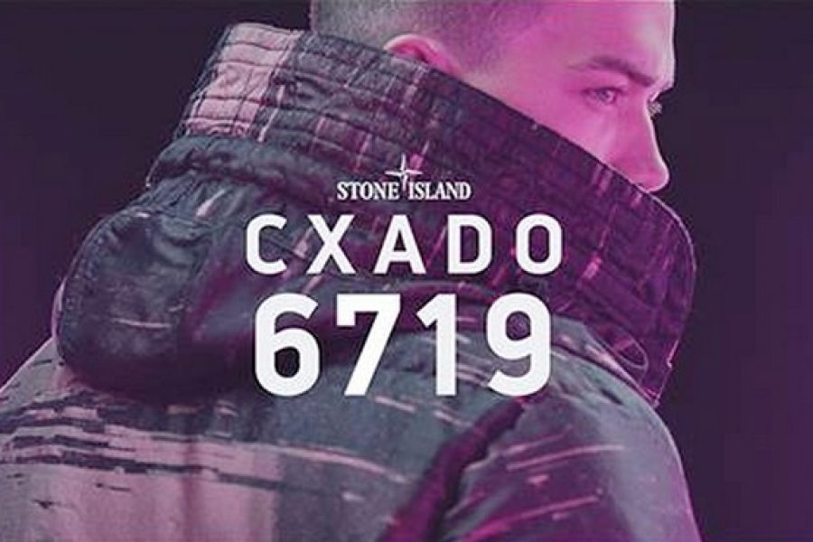 stone-island-fw17-shadow-project-campaign-video-01