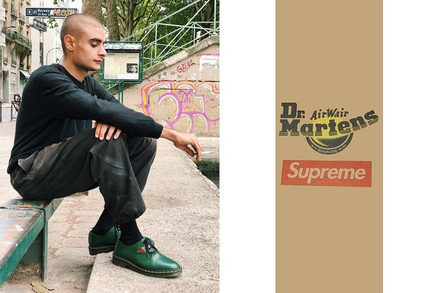 supreme-x-dr-martens-new-collaboration-01a