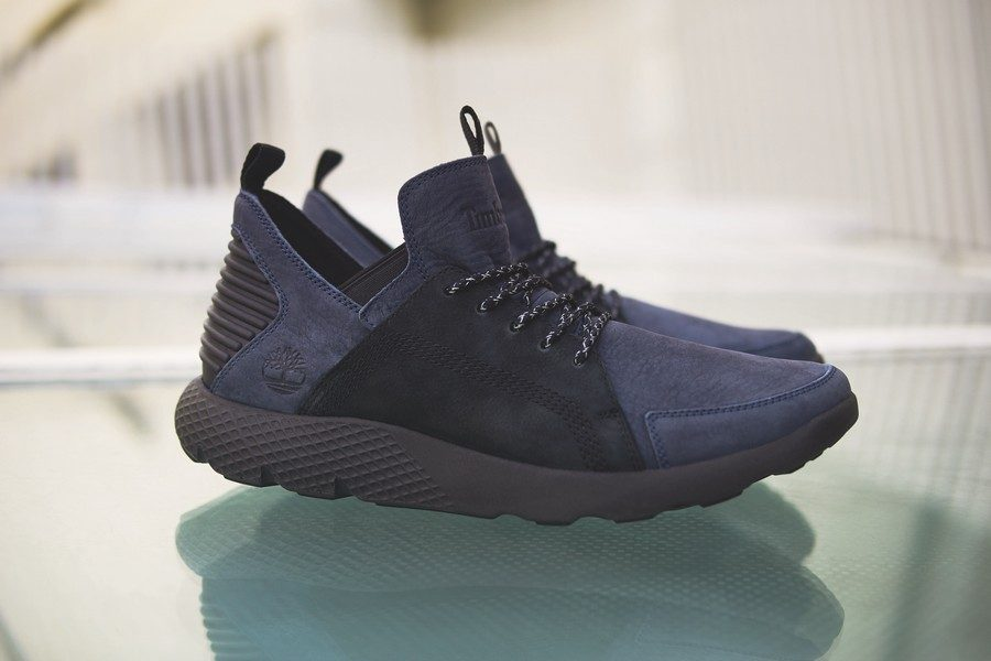 timberland-flyroam-AH17-collection-04