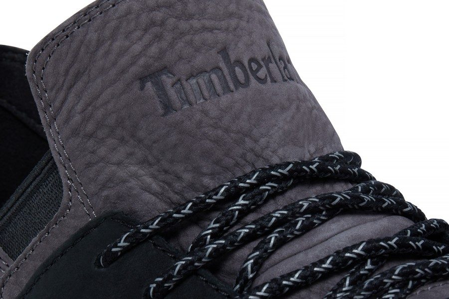 timberland-flyroam-AH17-collection-06