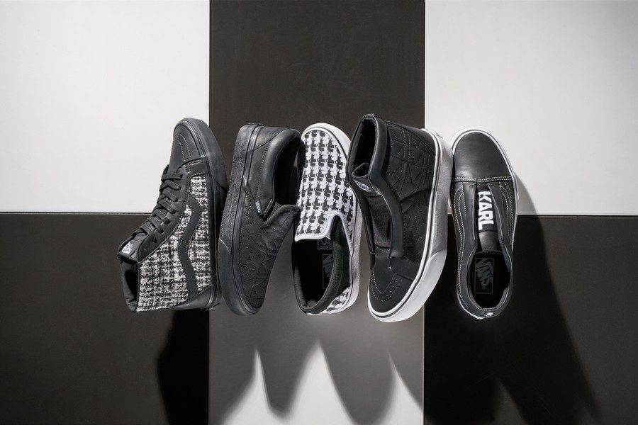 vans-karl-lagerfeld-collection-01