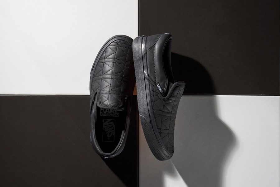 vans-karl-lagerfeld-collection-02