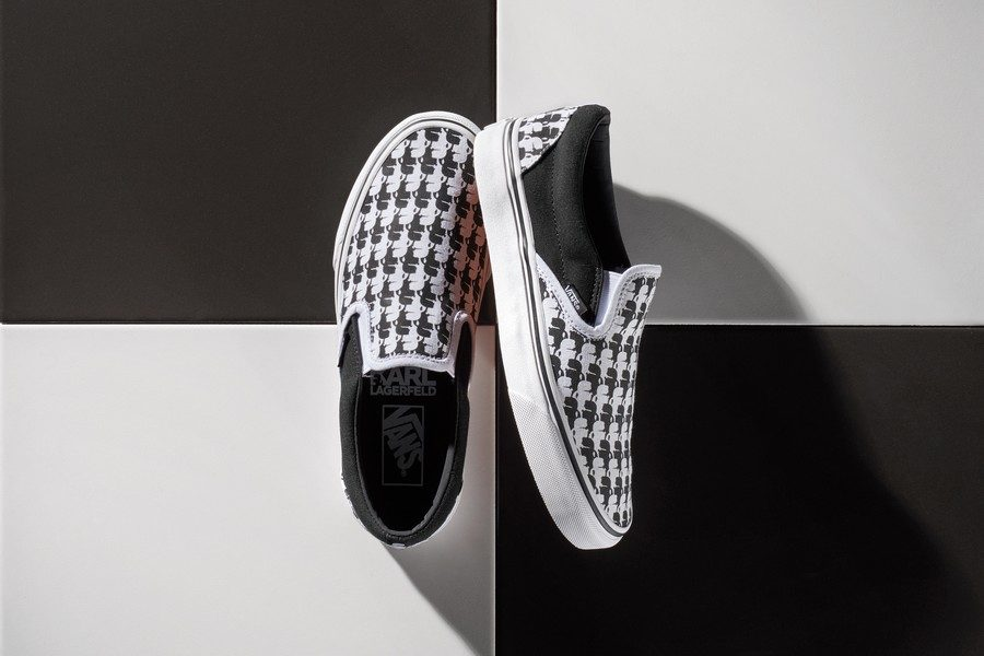 vans-karl-lagerfeld-collection-03
