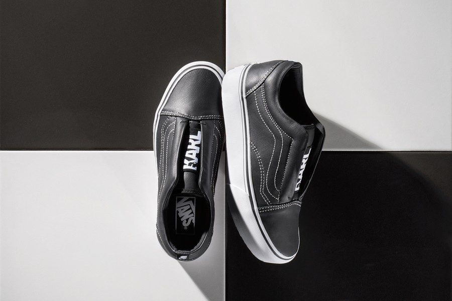 vans-karl-lagerfeld-collection-04