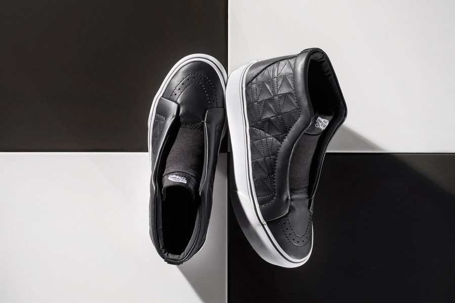 vans-karl-lagerfeld-collection-05