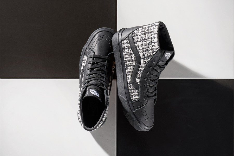 vans-karl-lagerfeld-collection-06