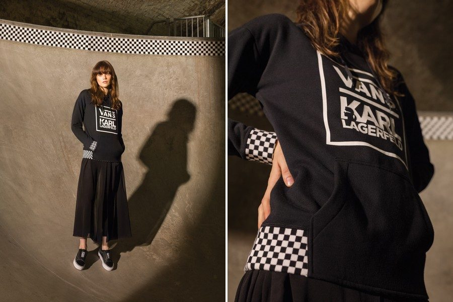 vans-karl-lagerfeld-collection-08