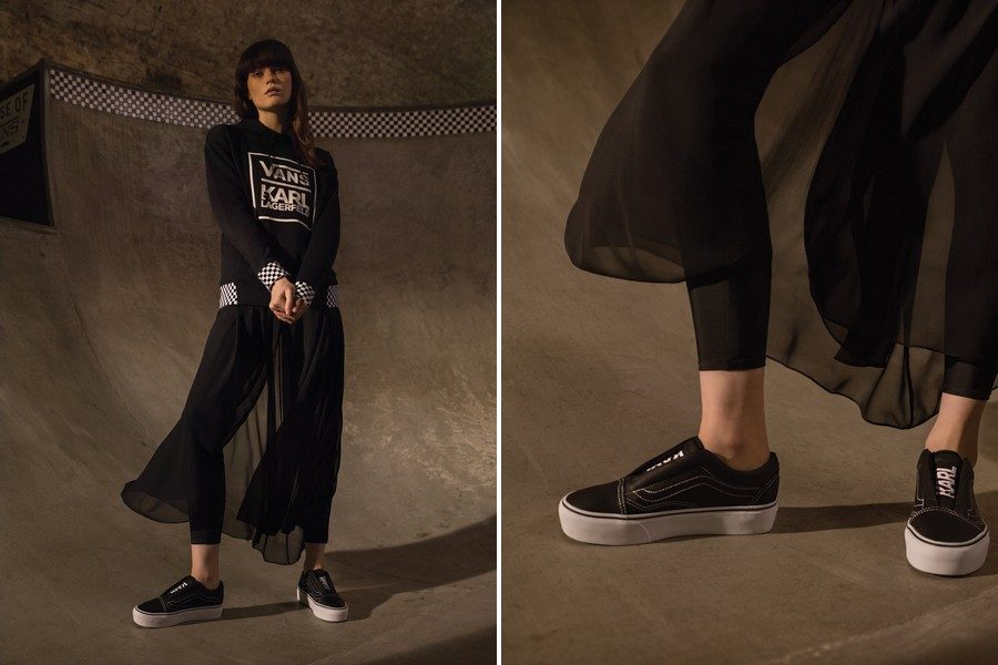 vans-karl-lagerfeld-collection-10