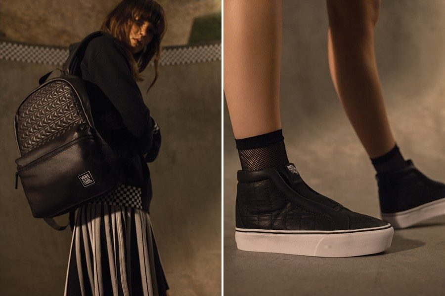 vans-karl-lagerfeld-collection-11