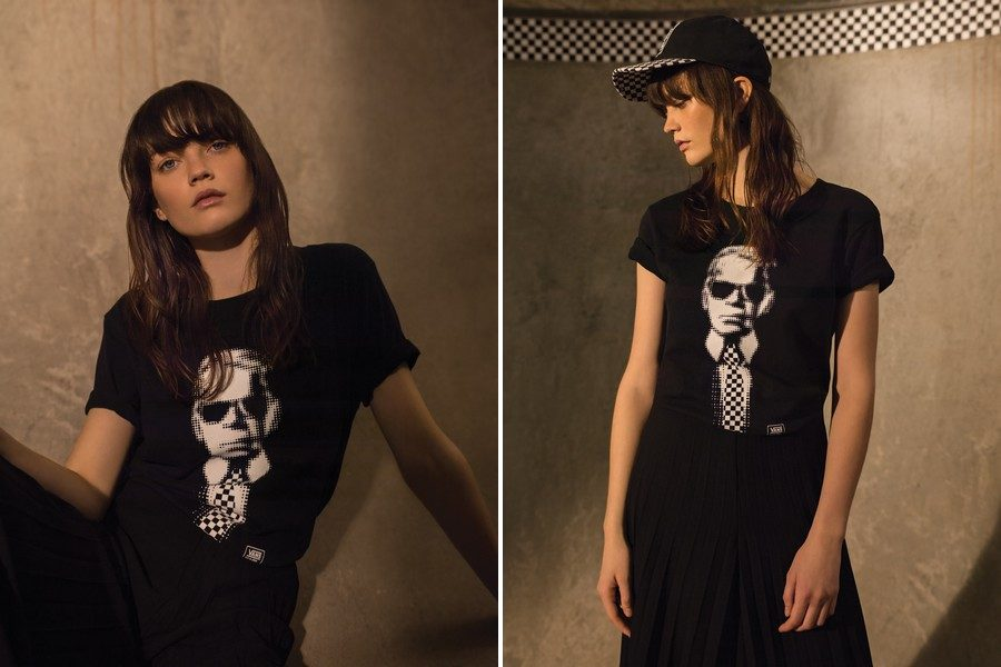 vans-karl-lagerfeld-collection-12