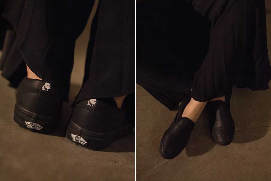 vans-karl-lagerfeld-collection-13