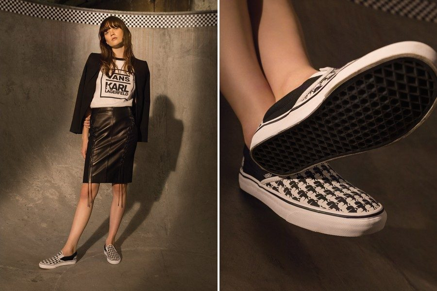 vans-karl-lagerfeld-collection-15