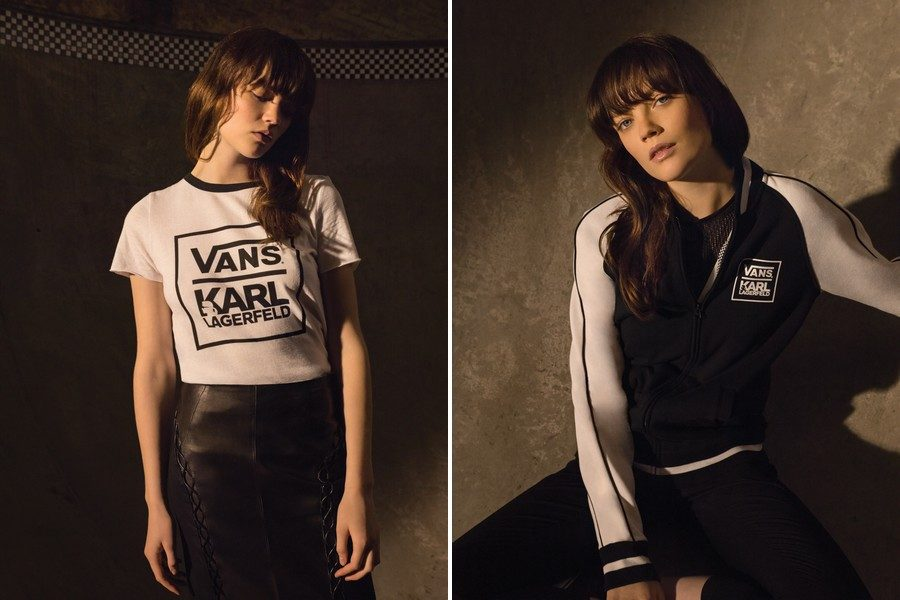vans-karl-lagerfeld-collection-16