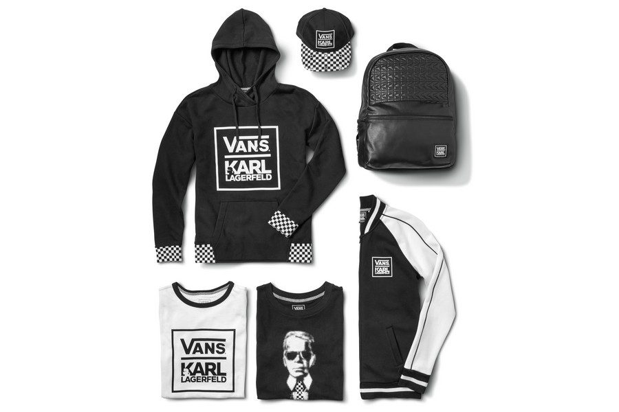 vans-karl-lagerfeld-collection-17