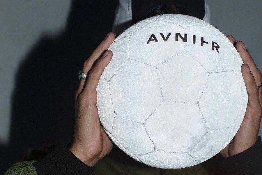 Avnier-x-Umbro-12