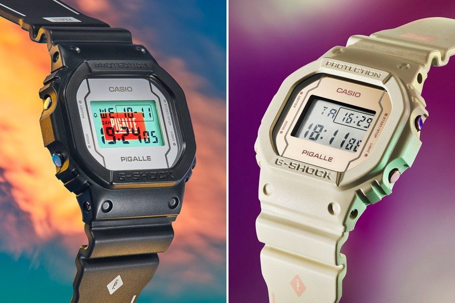 G-SHOCK-x-PIGALLE-DW-5600PGB-1ER-watch-02