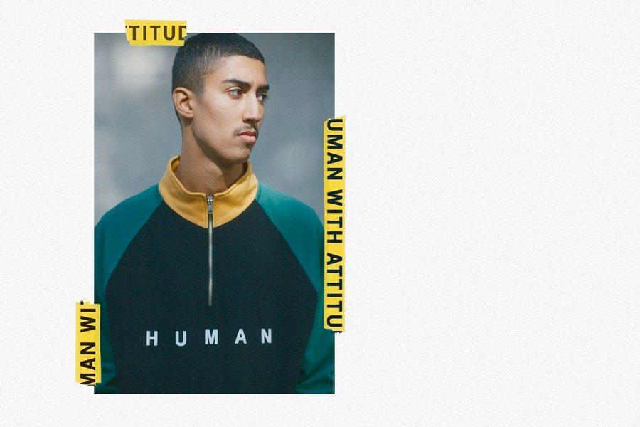 Human-With-Attitude-Fall17-lookbook-01