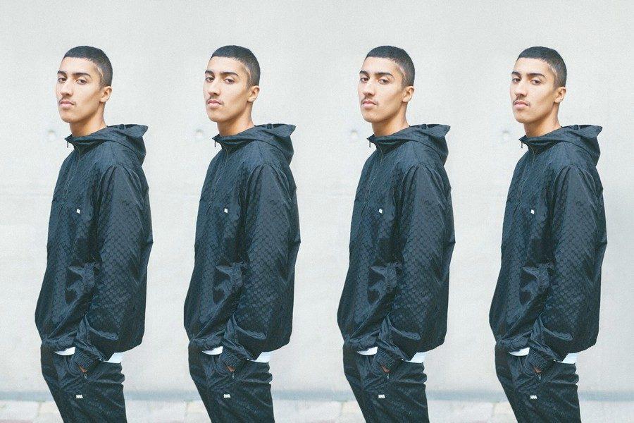 Human-With-Attitude-Fall17-lookbook-03
