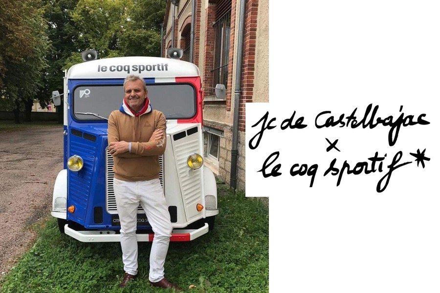 JC-de-Castelbajac-x-le-coq-sportif-01