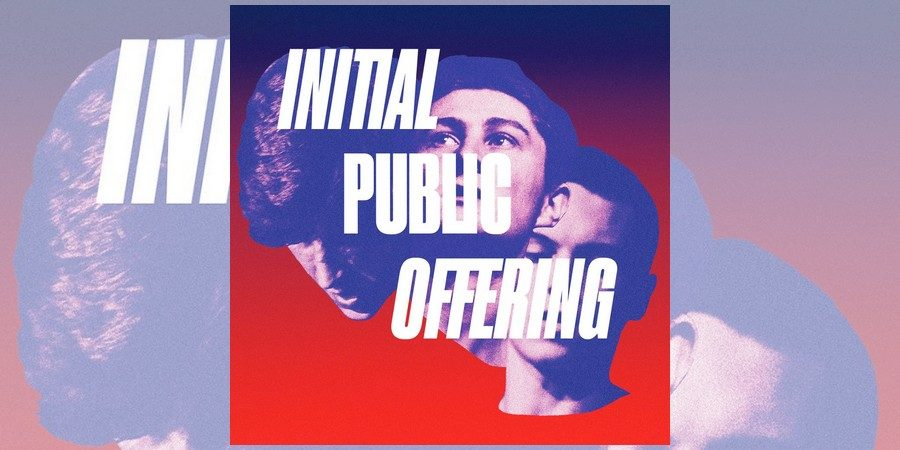 Keep-Dancing-Inc-Initial-Public-Offering-EP-01