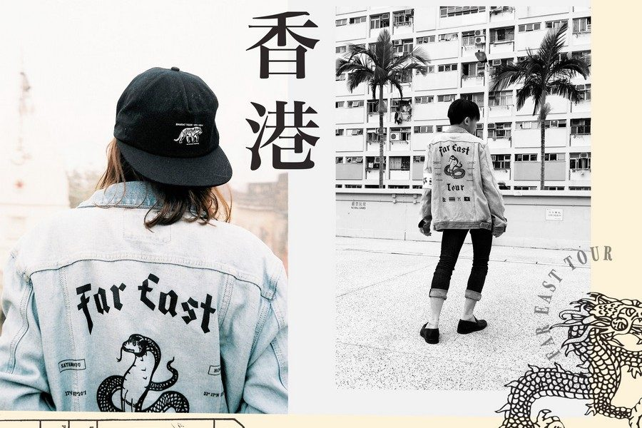 MAMAMA-Far-East-Tour-collection-01