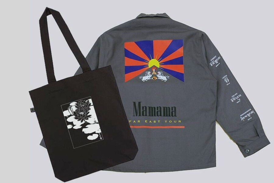 MAMAMA-Far-East-Tour-collection-07