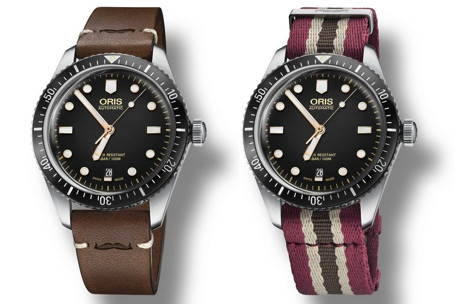 ORIS-Movember-Edition-04
