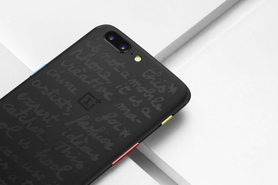 OnePlus-x-Jean-Charles-de-Castelbajac-collection-02