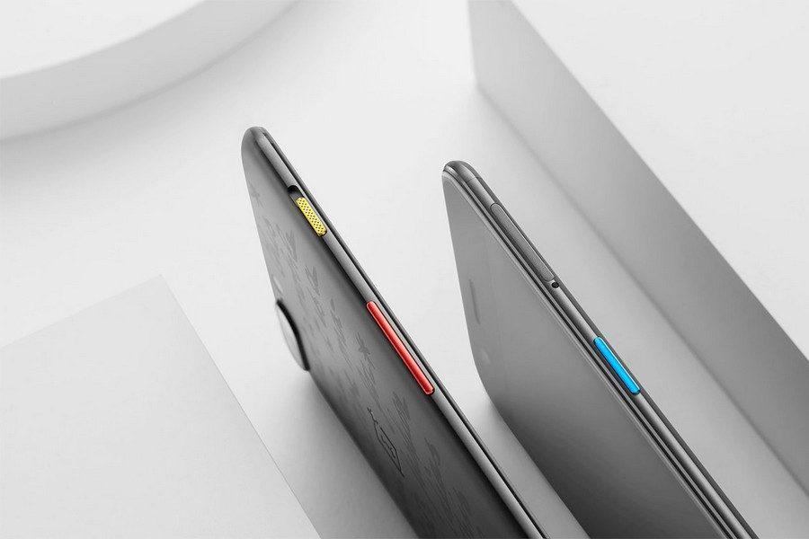 OnePlus-x-Jean-Charles-de-Castelbajac-collection-03