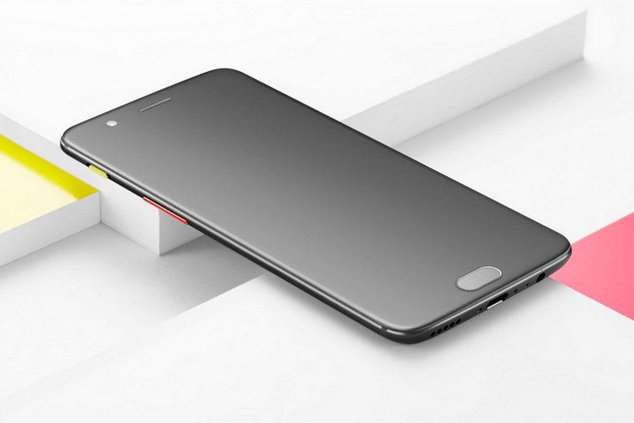 OnePlus-x-Jean-Charles-de-Castelbajac-collection-04