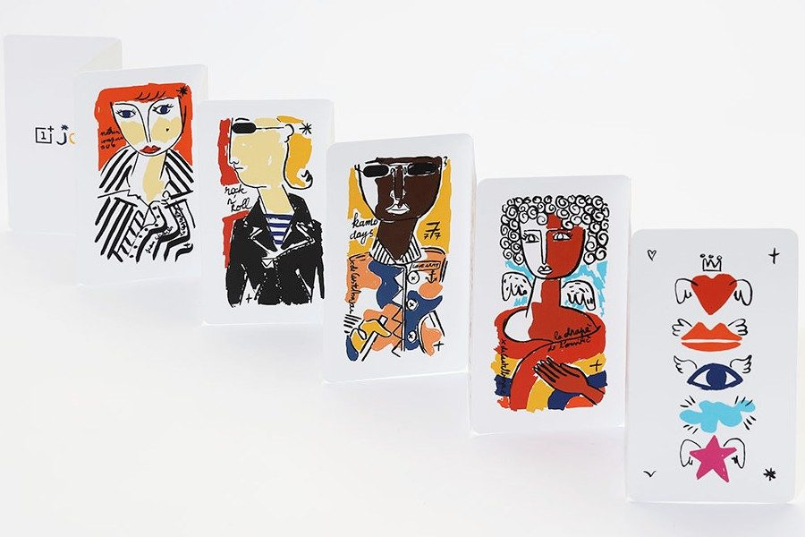 OnePlus-x-Jean-Charles-de-Castelbajac-collection-05