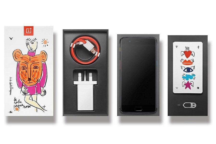 OnePlus-x-Jean-Charles-de-Castelbajac-collection-06