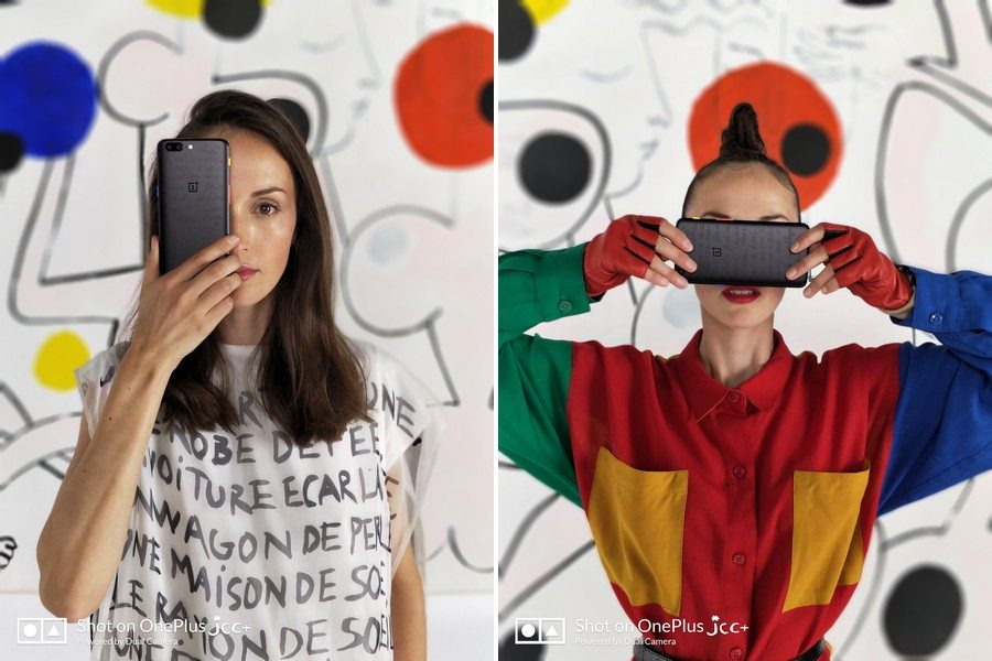 OnePlus-x-Jean-Charles-de-Castelbajac-collection-07