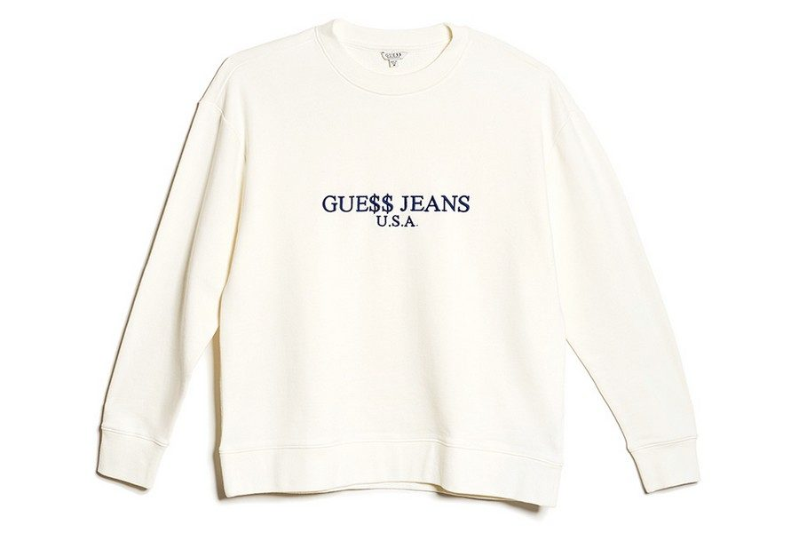 aap-rockys-newest-collaboration-with-guess-05