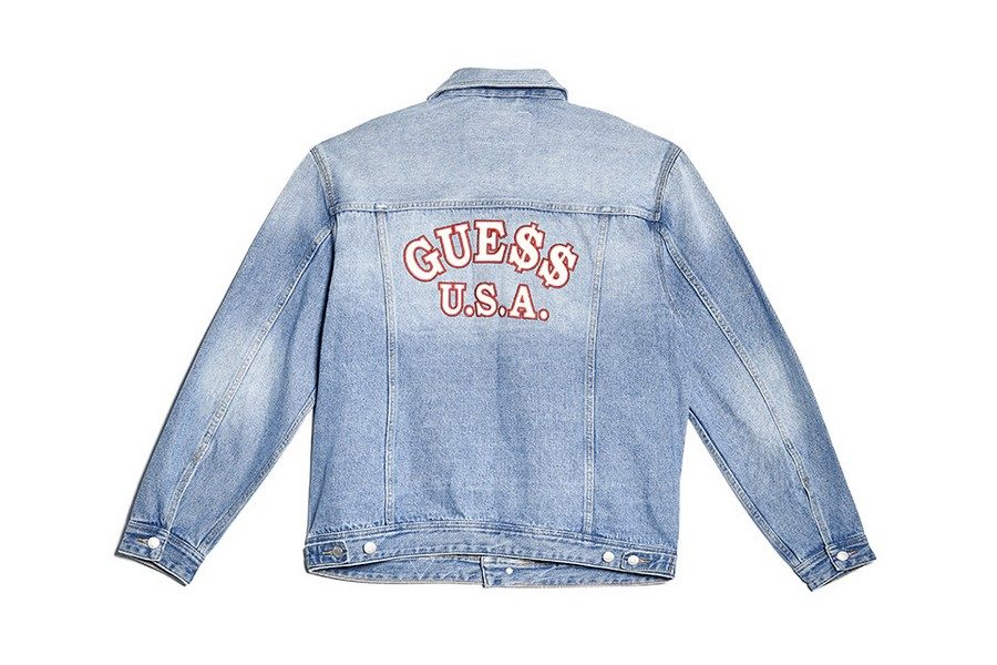 aap-rockys-newest-collaboration-with-guess-08