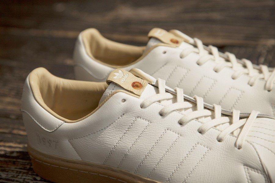 adidas-consortium-kasina-superstar-boost-02