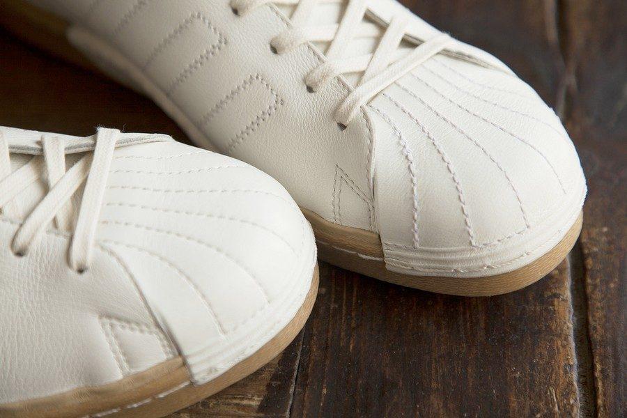 adidas-consortium-kasina-superstar-boost-03