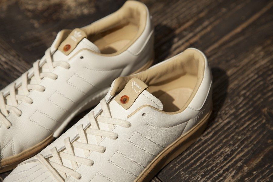 adidas-consortium-kasina-superstar-boost-06