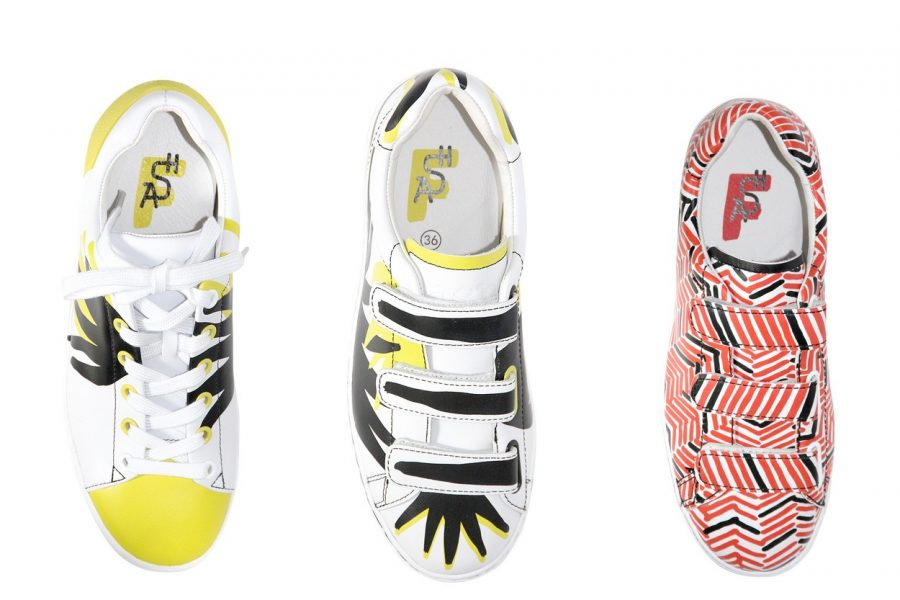 ash-x-filip-pagowski-sneakers-collection-01