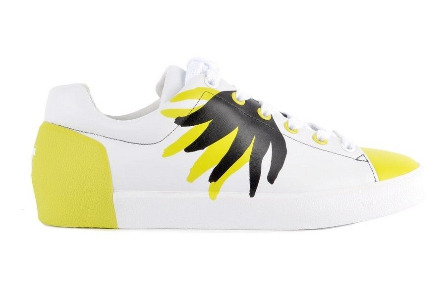 ash-x-filip-pagowski-sneakers-collection-02