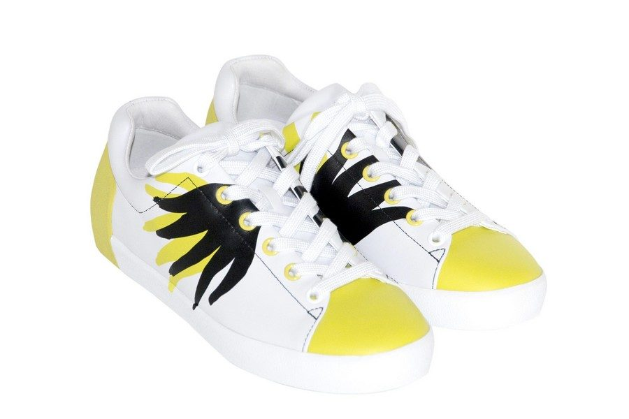 ash-x-filip-pagowski-sneakers-collection-03