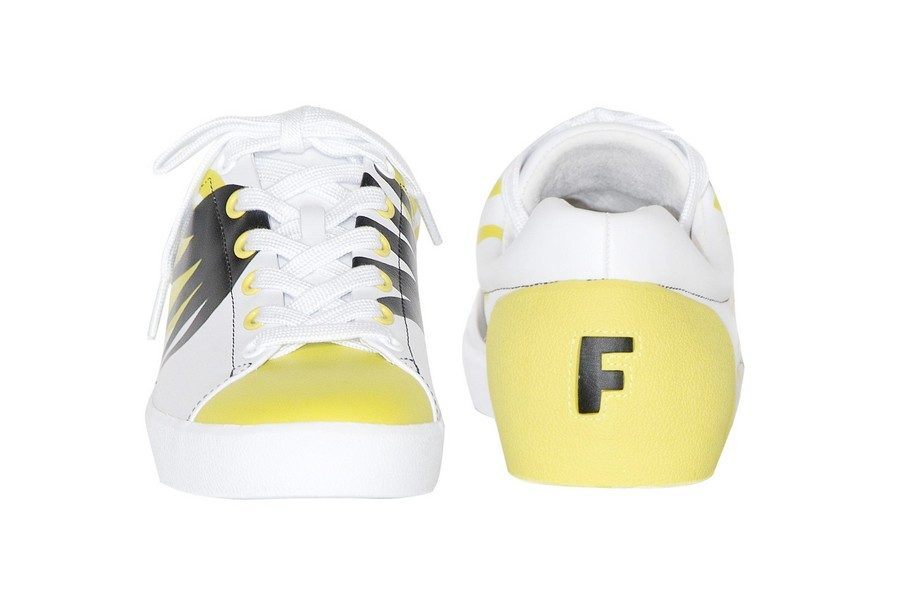 ash-x-filip-pagowski-sneakers-collection-04